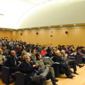 Incontro Samir-Diez 13-02-2012 [6]