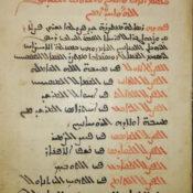 Libano P. Jad 01-02-2021 [5]