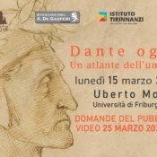 Copertina Dante Motta 15-03-2021 DOMANDE sito