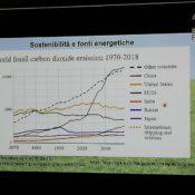 Incontro Panza Sostenibilità 26-04-2021 [10]