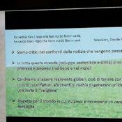 Incontro Panza Sostenibilità 26-04-2021 [12]