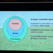 Incontro Panza Sostenibilità 26-04-2021 [2]