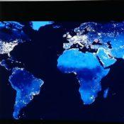 Incontro Panza Sostenibilità 26-04-2021 [4]