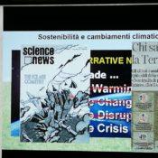 Incontro Panza Sostenibilità 26-04-2021 [6]