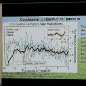 Incontro Panza Sostenibilità 26-04-2021 [7]