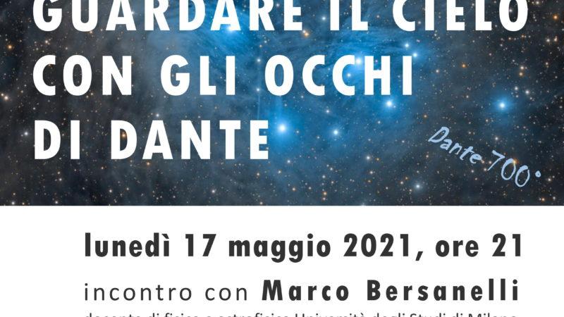 Copertina sito Bersanelli Dante 17-05-2021