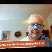 Incontro Bersanelli Dante 17-05-2021 [2]