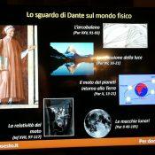 Incontro Bersanelli Dante 17-05-2021 [5]