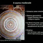 Incontro Bersanelli Dante 17-05-2021 [6]